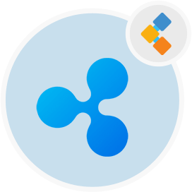 Ripple open source distributed payment system