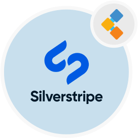 Silverstripe is an easy to use CMS