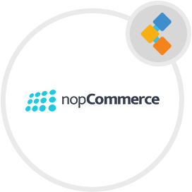 nopCommerce - Free Shopping Cart Solution