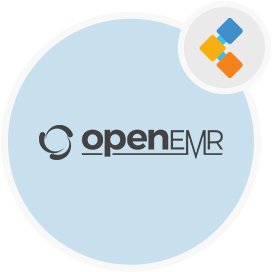 OpenEMR is open source hospital management system