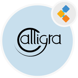 Calligra is open-source office alternative available for major operating systems.