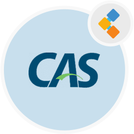 CAS Open source SSO Solutions