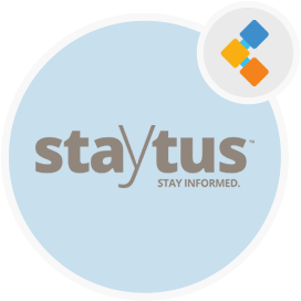 Staytus - Open Source Status Page System