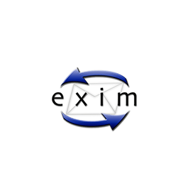 Exim is number one choice as Open Source Mail Transfer Agent