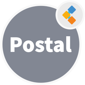 Postal is open source alternative to sendgrid and mailgun